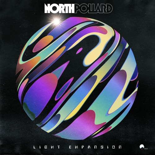 North Pollard - Light Expansion Beatless OUT NOW!