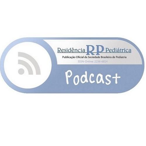 """Dra. Magda L. Nunes fala sobre """"características do sono em crianças e adolescentes brasileiros"""" 2/2"""