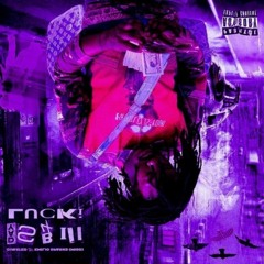 Lucki - Hollywood Dreamer (DIRTY Edit)
