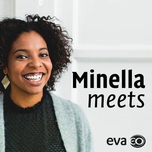 Minella meets Ben Ketting