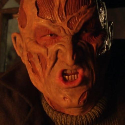 "Halloweencore Podcast: ""Wes Craven's New Nightmare"""