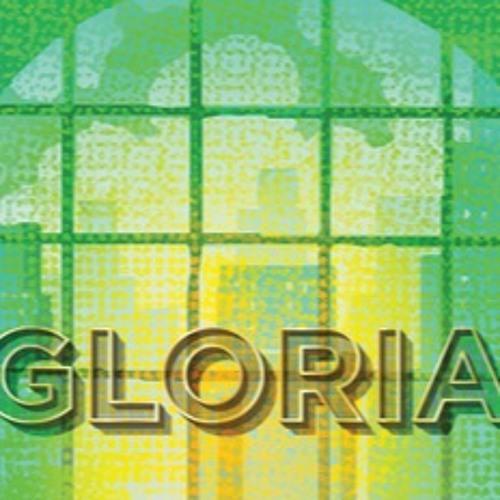 Swine Palace's Gloria