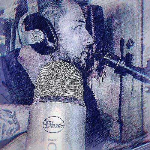 Operation Encore: A Veteran Music Project Podcast #2: Steve D. Wilson