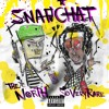 Download Snap Chat - The North ft So Very Rare Mp3