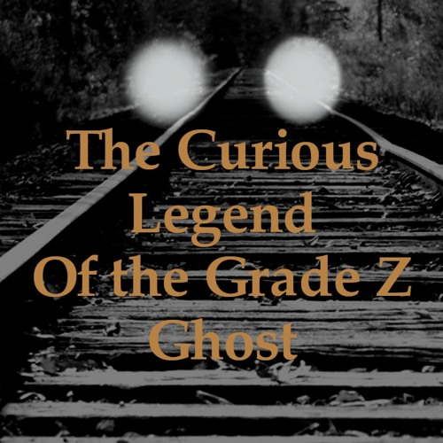 Curious Legend Of The Grade Z Ghost (1) - 10:31:19, 12.40 PM