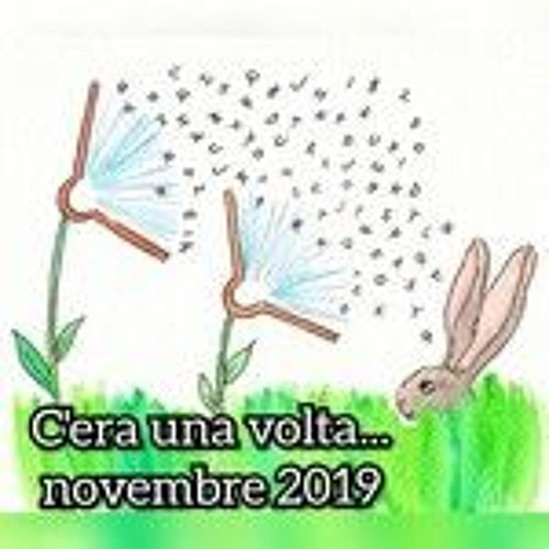 Tutt'orecchi novembre 2019