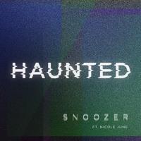 Haunted ft. Nicole June