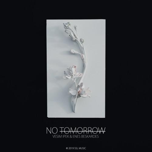 Vesim Ipek & Enes Beskardes - No Tomorrow
