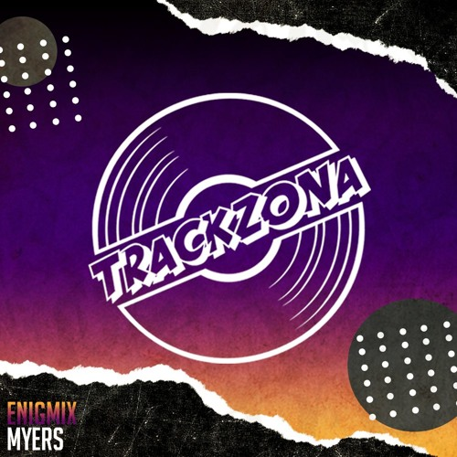 Enigmix - Myers (Original Mix)