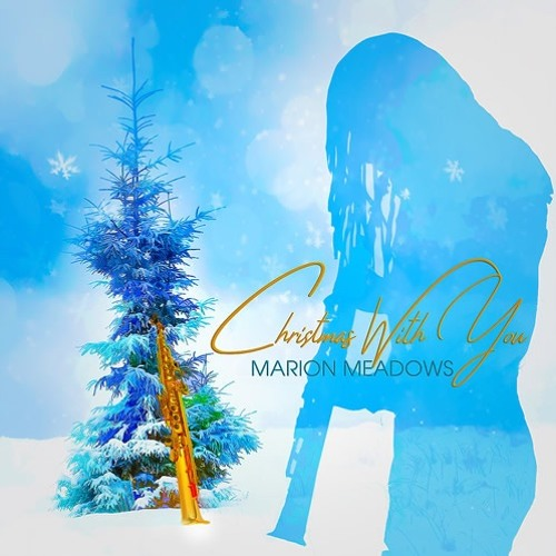 Marion Meadows : Christmas With You