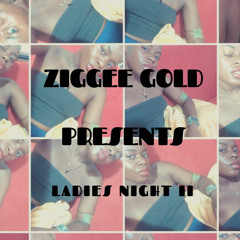 LADIES NIGHT II