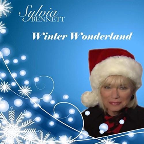 Sylvia Bennett : Winter Wonderland