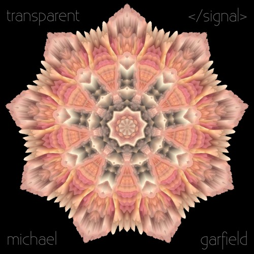 transparent </signal>