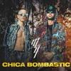 Wisin & Yandel - Chica Bombastic (Ricardo Serrato Remix) Portada del disco