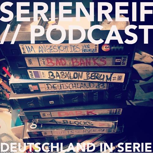 S04E14 SPEZIAL: WEBFEST BERLIN 2019