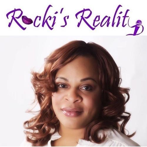 Rocki's Reality 10 - 31 - 2019 Through a Black Woman's Lens