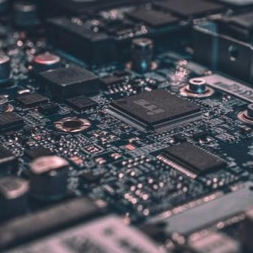 Prosperous EP163 - HANA อุตสาหกรรมไม่แย่อย่างที่คิด และมี 5G ช่วย
