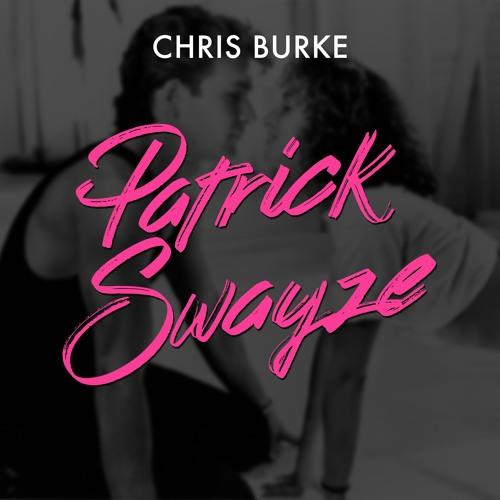 Patrick Swayze