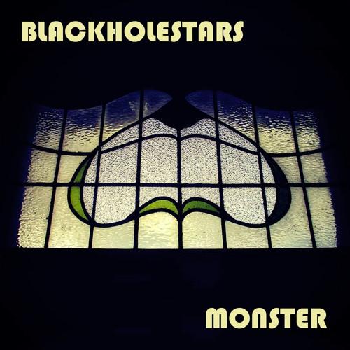 Blackholestars - 04 - Monster