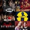 Download SNN: The Beautiful Life of TV Watching Mp3
