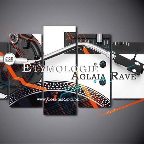 Etymologie #039 (01.Nov.19 @cosmosradio.de