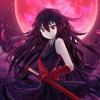 Download Liar Mask Akame Ga Kill OP 2 Fandub Español Latino By Kiera Chan Mp3