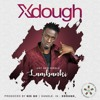 Abokina XDough -lambanki