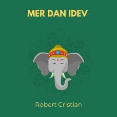 Robert Cristian - Mer Dan Idev (Original Mix)
