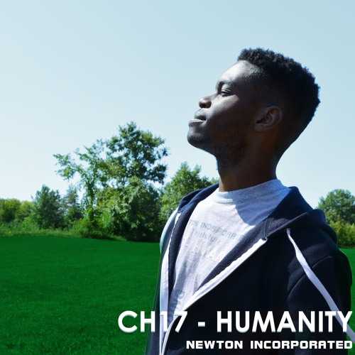 CH17 - Humanity