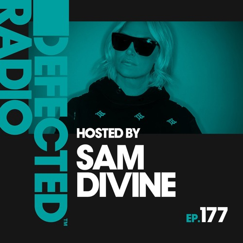 Defected Radio Show presented by Sam Divine - 01.11.19