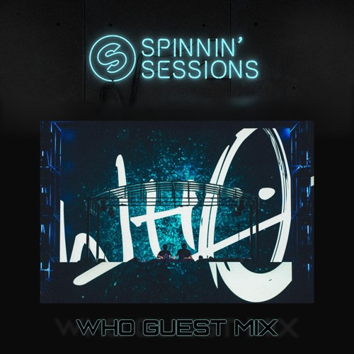 Spinnin' Records Guestmix