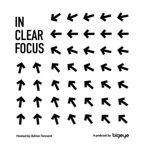In Clear Focus: Marketing for Multifamily, Student Housing, and Senior Living Developments