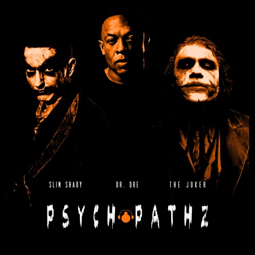 Psychopathz