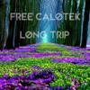 Download Long Trip Mp3
