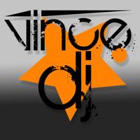 VDJ In Da House Club Vol 1