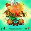 Download KES- BOSS LADY - Sign Me Up -  Baila Riddim( 2020 Soca ) Mp3