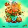 Download MOTTO - SHOTS - One For Di Road - Baila Riddim - (2020 Soca) Mp3