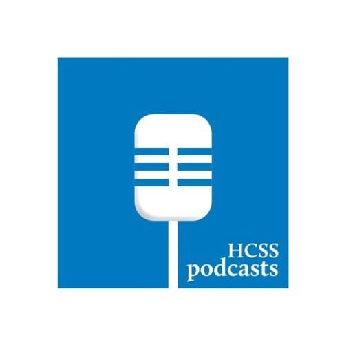 HCSS Podcast: de Toekomst van de Landmacht met Meike Wolf