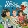 Download The Wind Rises Mp3