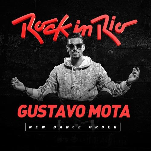 [ROCK IN RIO 2019] SET by GUSTAVO MOTA