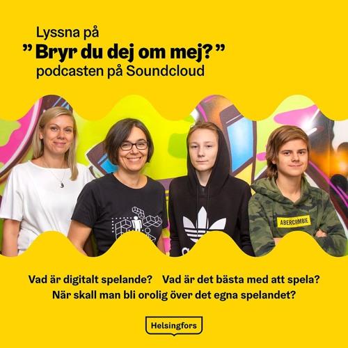 4. Digitalt spelande