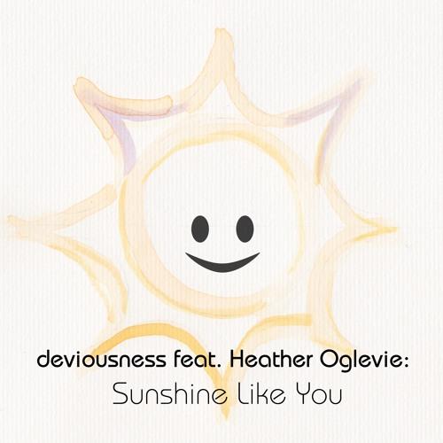 Sunshine Like You
