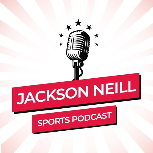 Bill Bender on the Big Ten Conference: Jackson Neill Sports Podcast EP. 96
