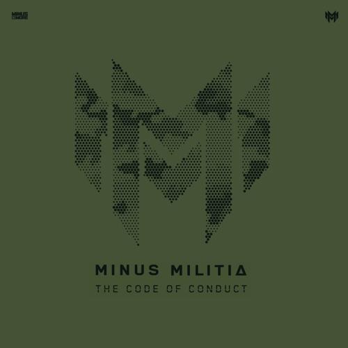 Minus Militia - The Code of Conduct
