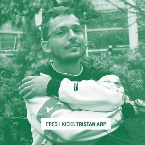 Fresh Kicks 124: Tristan Arp