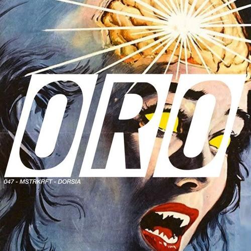 01-Dorsia