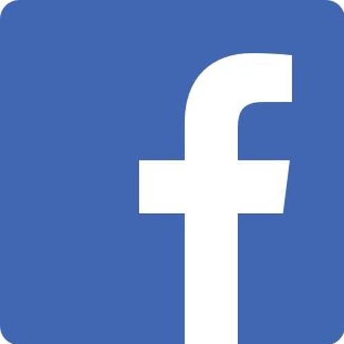 Backtalk: FaceBOO!