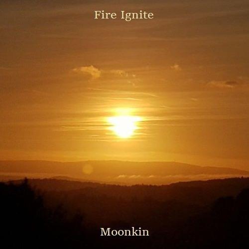 Fire Ignite (Freedom) - Moonkin