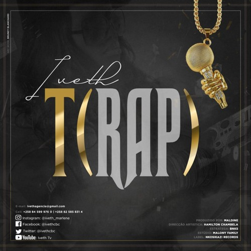 T(Rap)