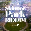 Download Machel Montano - Leave Me [Skinner Park Riddim] Mp3